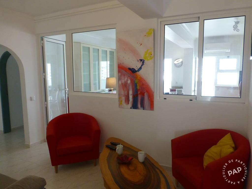 immobilier  Olhao