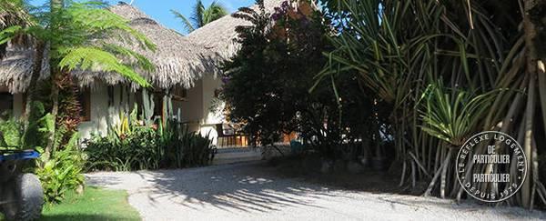 immobilier  République Dominicaine  Terrenas