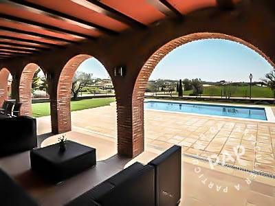 immobilier  Espagne - Roses - Santa Margarit