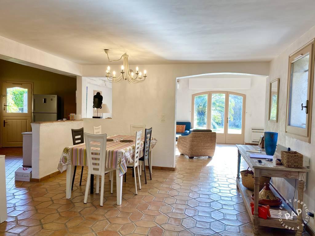 immobilier  Mouans-Sartoux