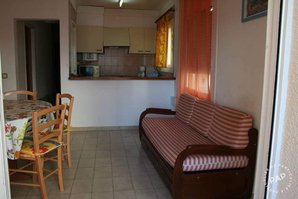 immobilier  Rosas / Santa Margarida