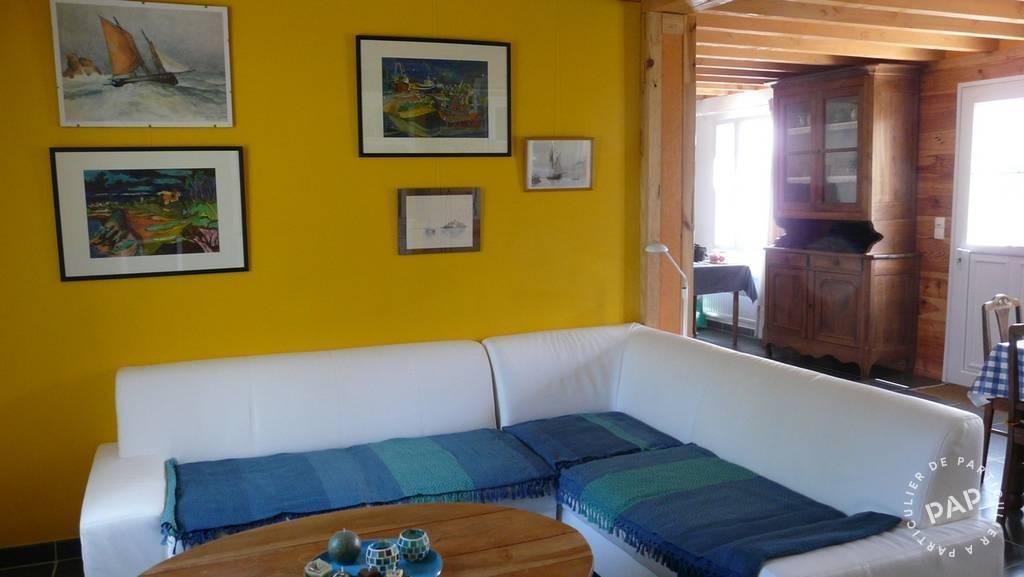 Maison Locmaria