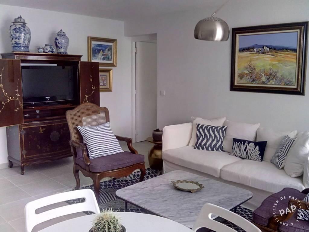 Appartement Peymeinade