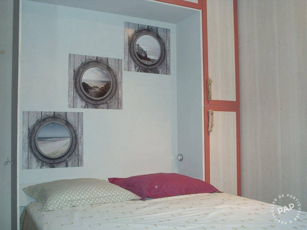 Appartement Andernos Les Bains