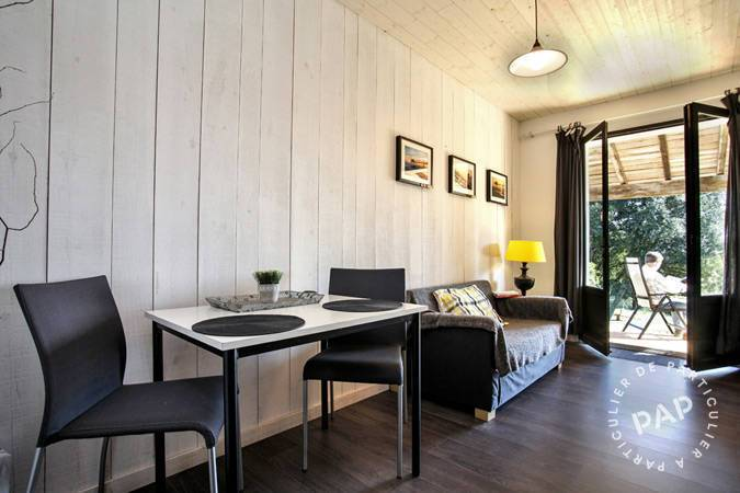 Appartement Sarlat La Caneda