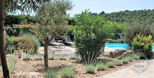 Maison Corse Du Sud Villa Concadoro