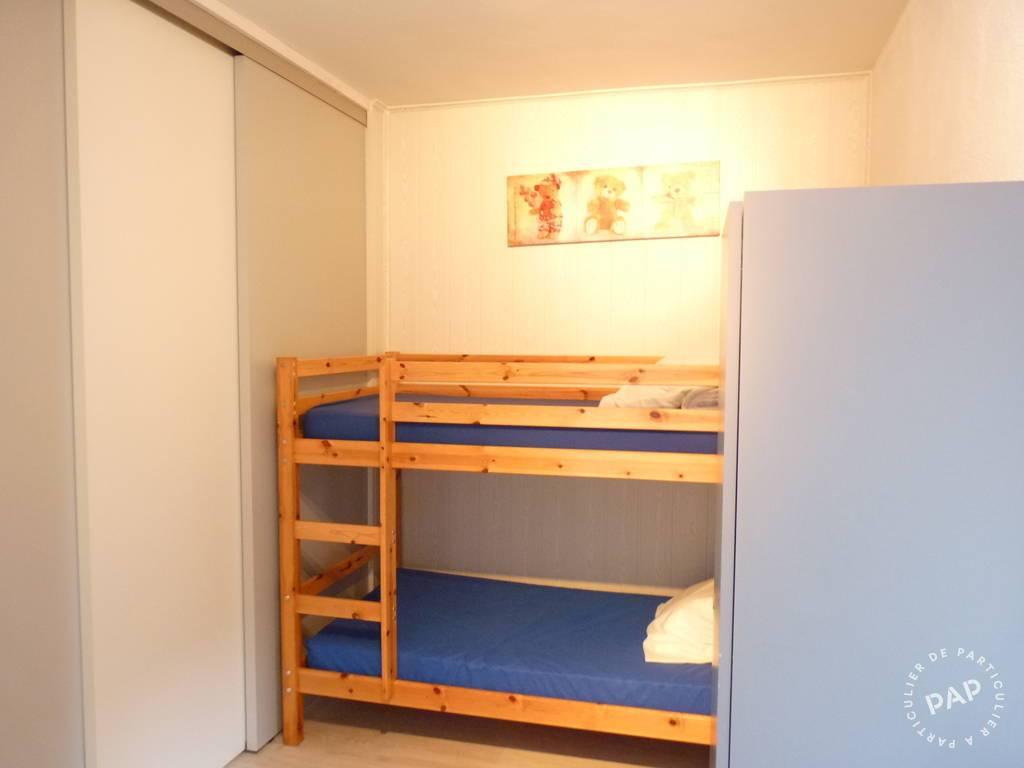 Appartement Le Lioran