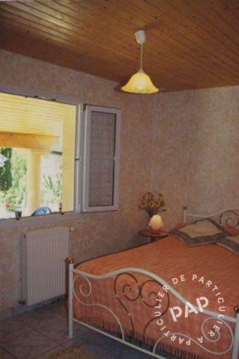 Gîte Campagnac Les Quercy