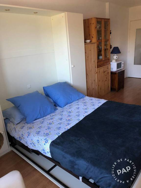 Appartement Arcachon / Le Moulleau