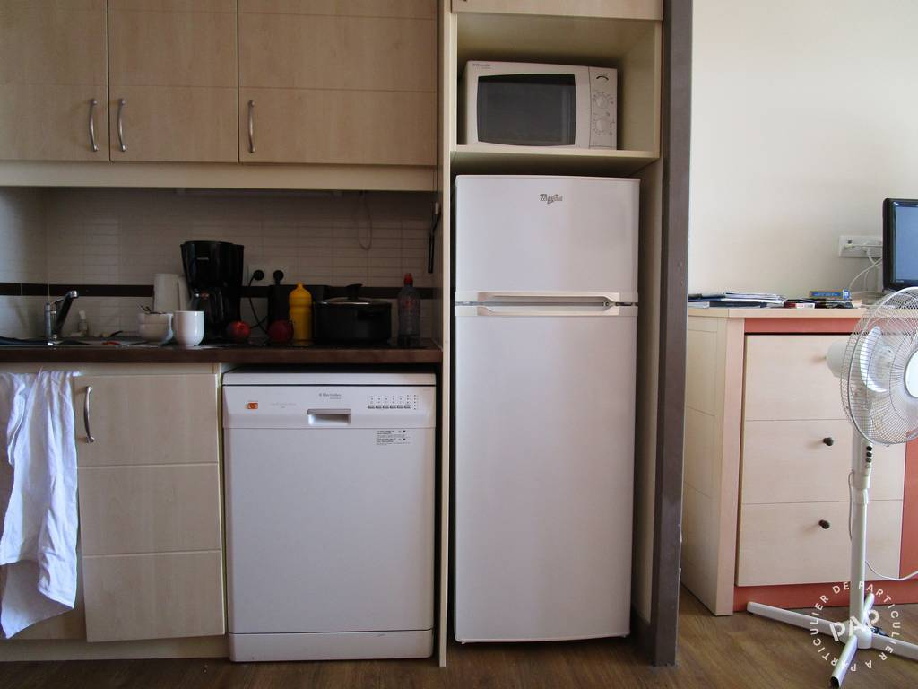 Appartement Cap Esterel/agay
