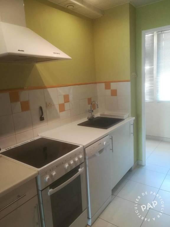 Appartement Roquebrune Cap-Martin