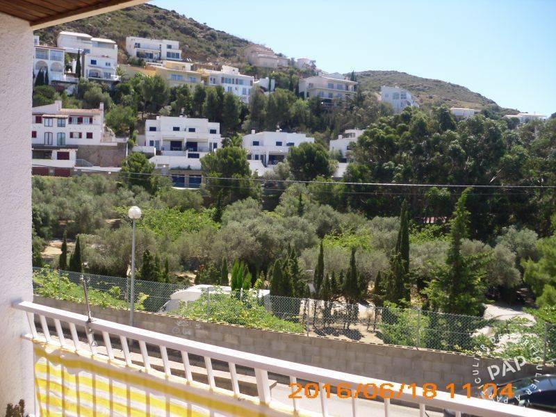 Appartement Roses Costa Brava