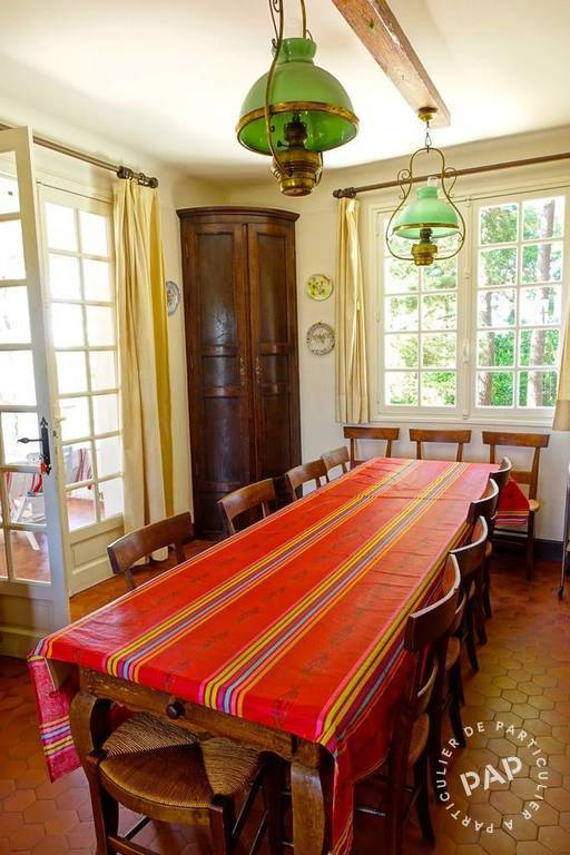 Maison Bidart