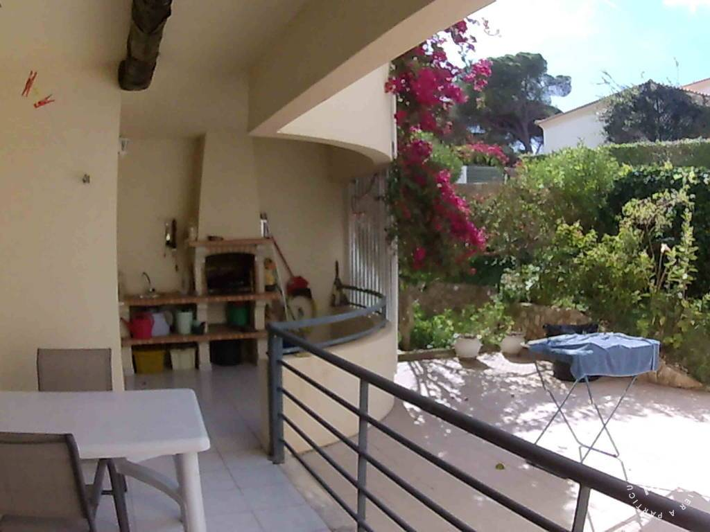 Appartement Falesia / 450 M Plage