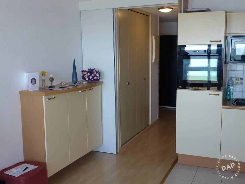 Appartement 56340  Carnac