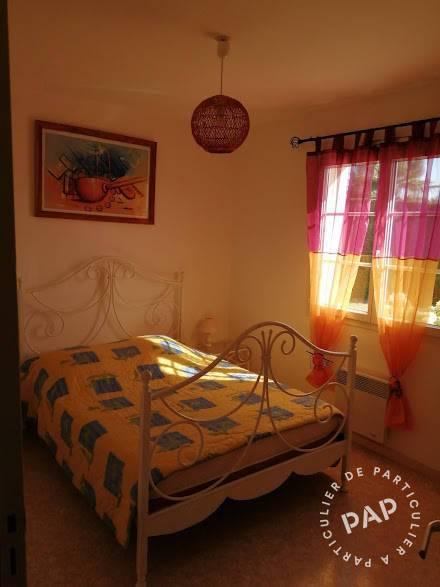 Maison Talmont Saint Hilaire