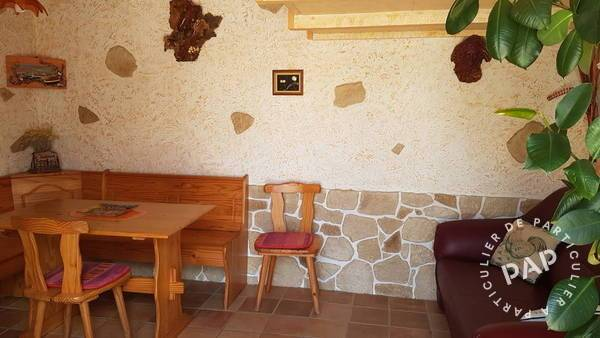 Appartement Montesquieu-Des-Alberes