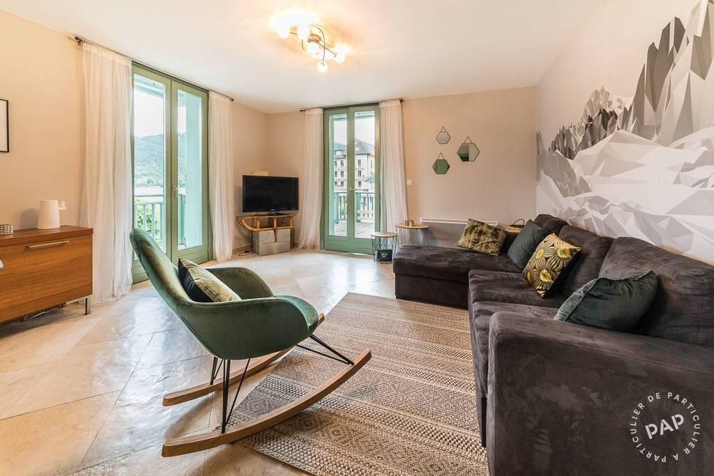 location annecy 74000 toutes les annonces de locations vacances annecy 74000 ref. Black Bedroom Furniture Sets. Home Design Ideas