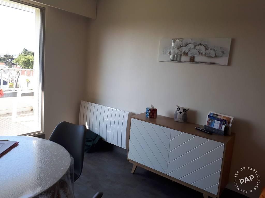 Appartement 44500