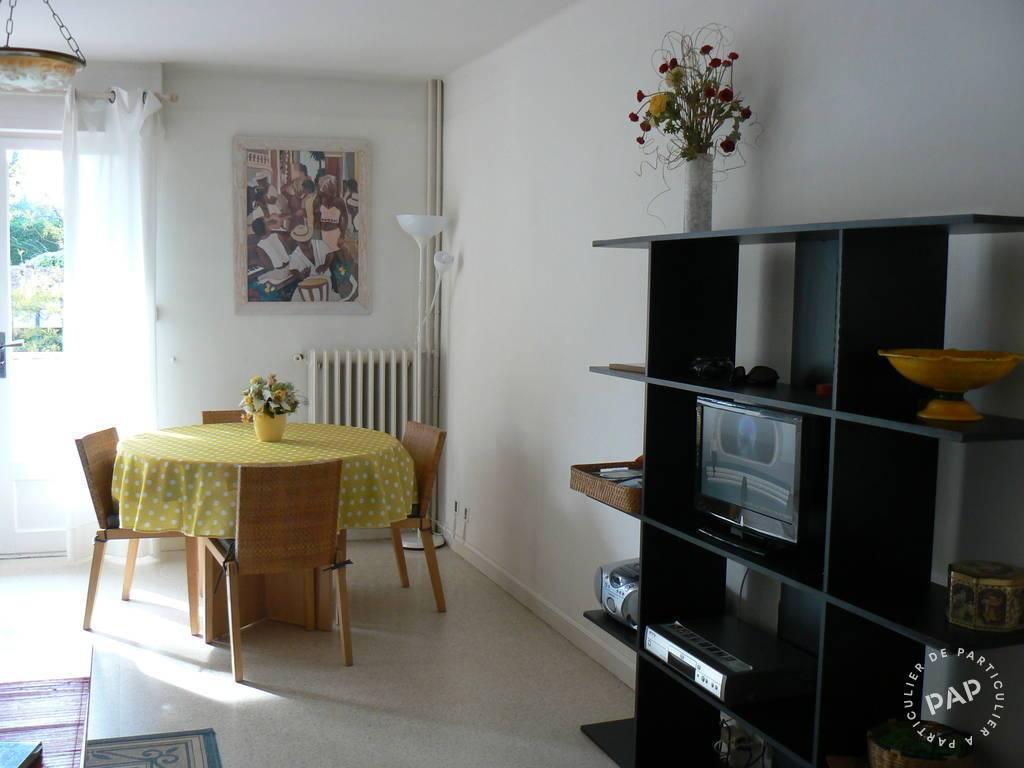 Appartement Sanary-Sur-Mer