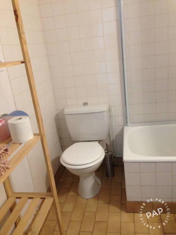 Appartement   Locmariaquer