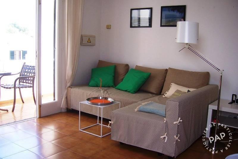 Appartement   Addaia, Minorque