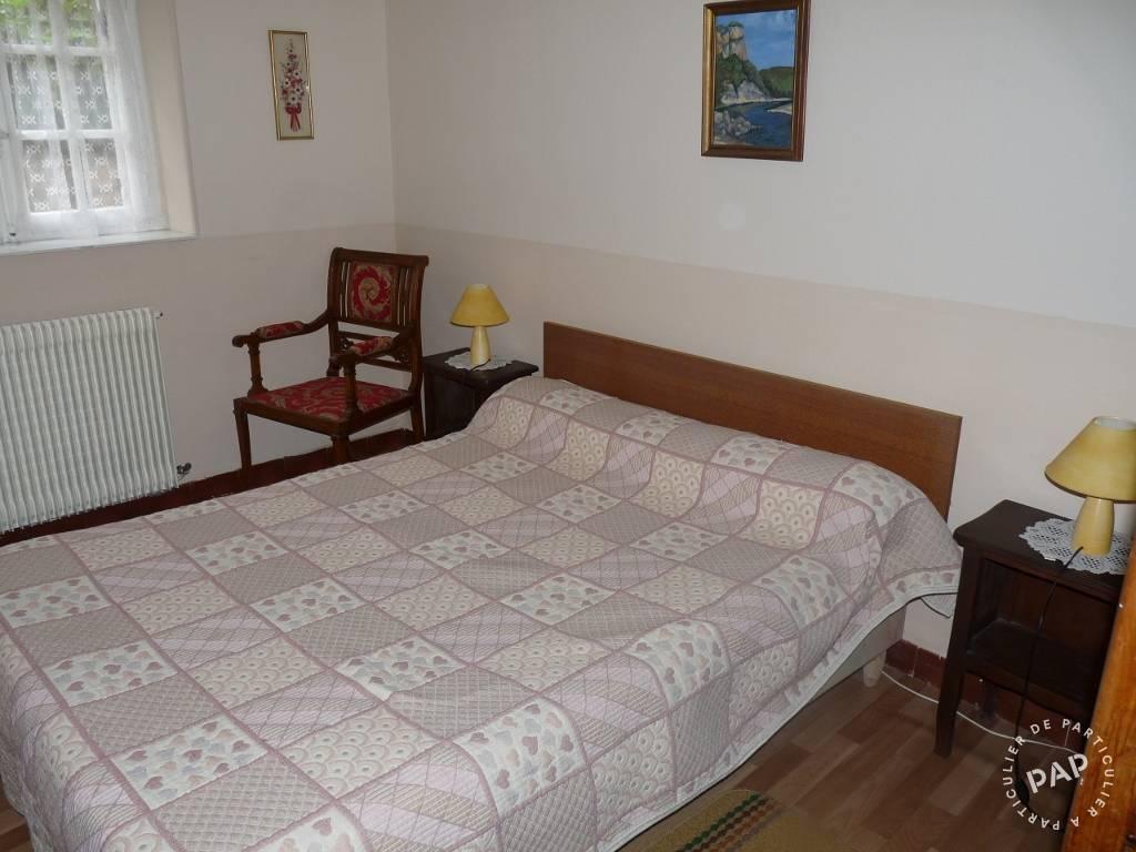 Appartement   Vezac