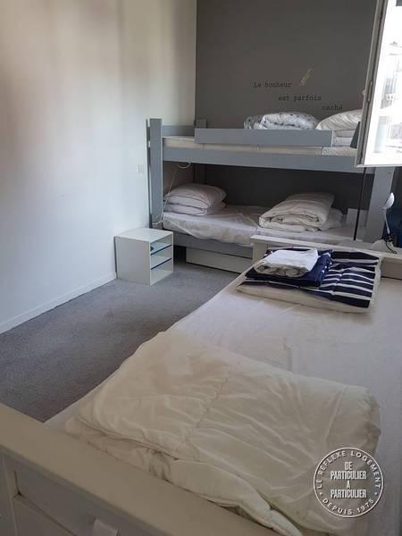 Appartement   Ciboure St  Jean De Luz