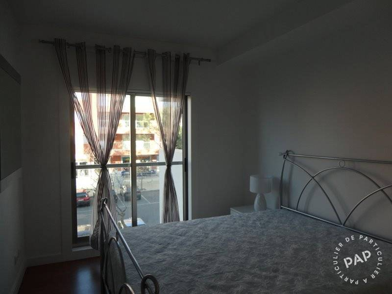 Appartement   Algarve - Paria Da Rocha