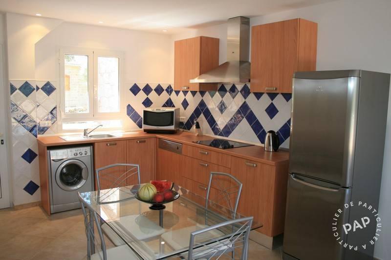 Appartement   Sartene