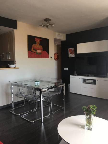Appartement   Roses / Santa Margarida