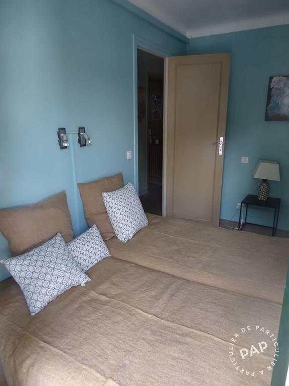 Appartement   Socoa/Ciboure
