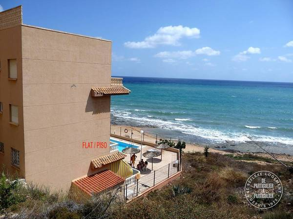 Appartement   Torrevieja