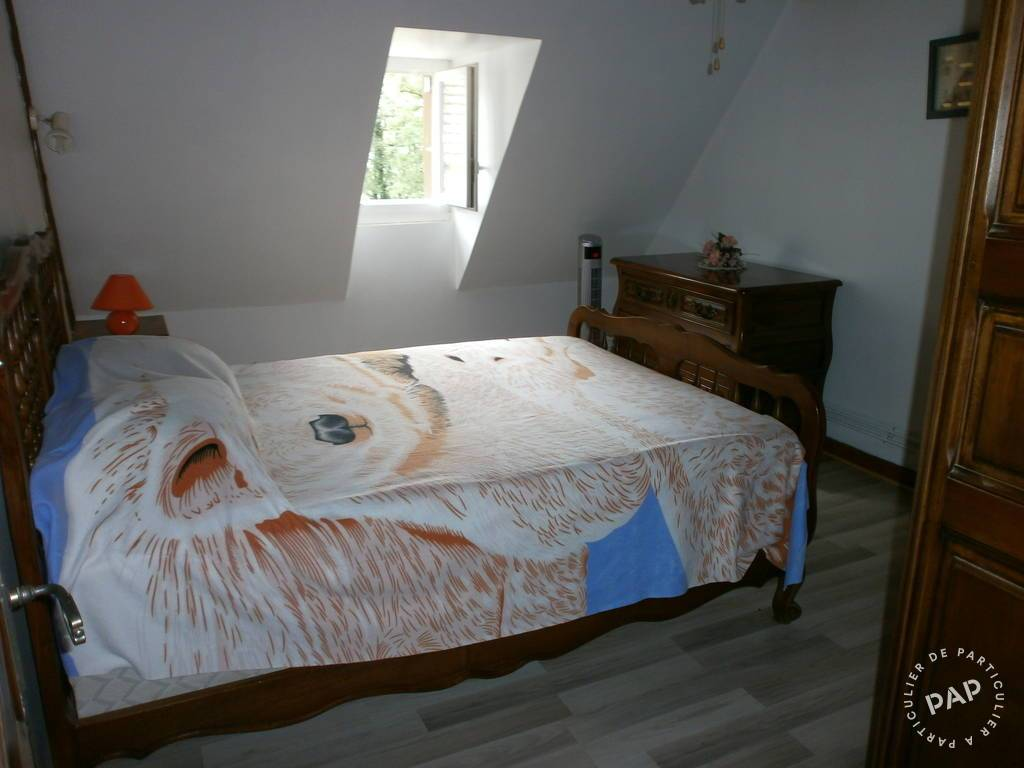 Maison   Entre Sarlat Et Rocamadour