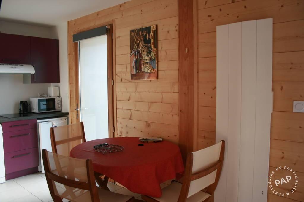 Appartement   Font Romeu