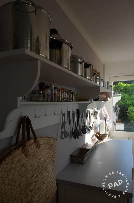 Maison   Callian