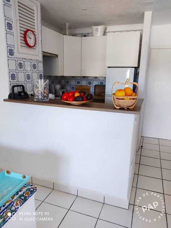Appartement   Cala Tarida Ibiza
