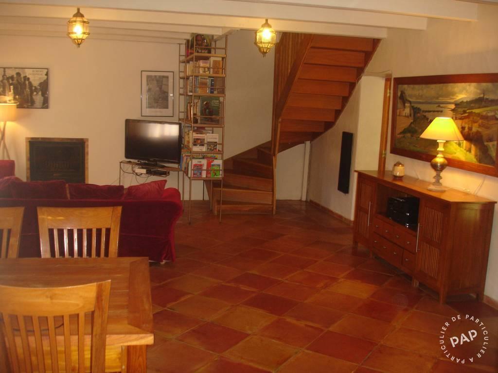 Maison   Calenzana