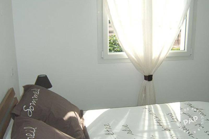 Appartement   Hendaye