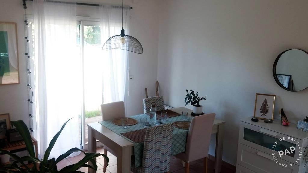 Maison   Soorts-Hossegor