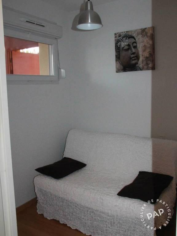 Appartement   39220 Premanon (Jura)