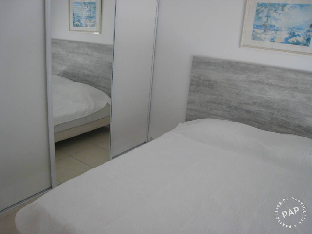 Appartement   La Cadière-D'azur - Bandol