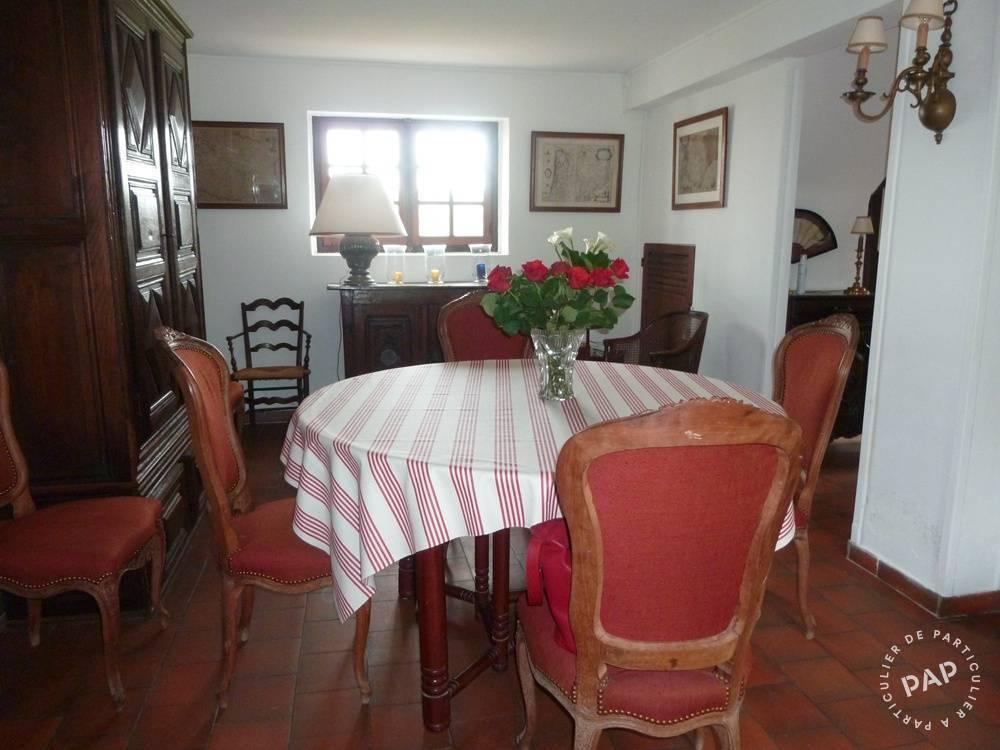 Maison   Guéthary - Bidart (64210)