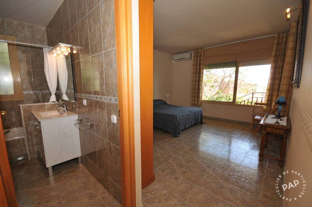 Maison   Cunit (Costa Dorada)