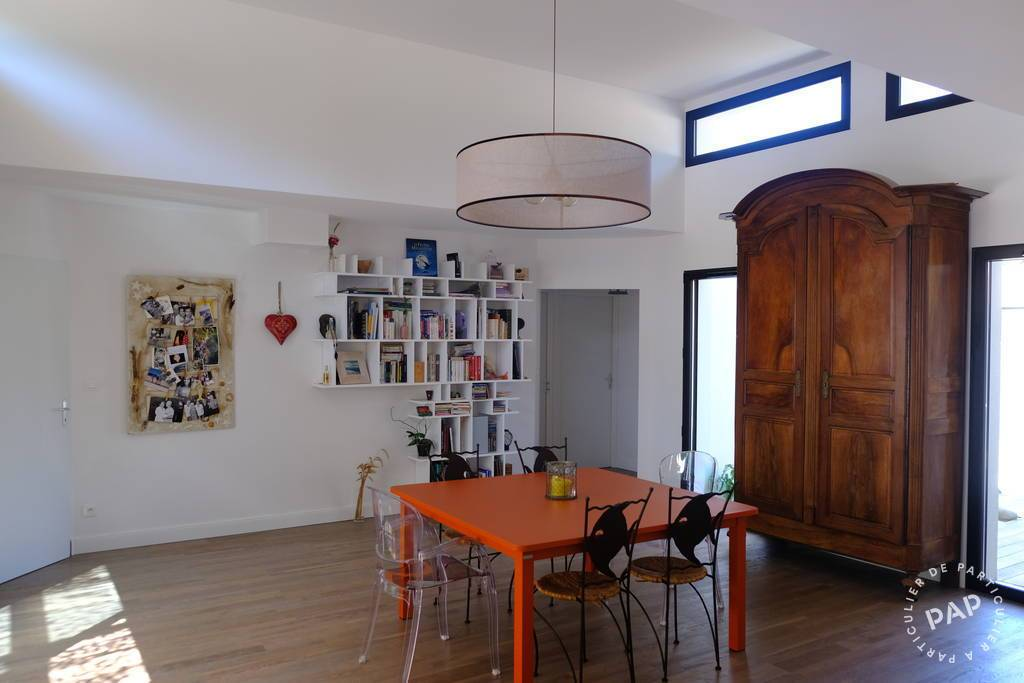 Maison   33950 Lège Cap-Ferret