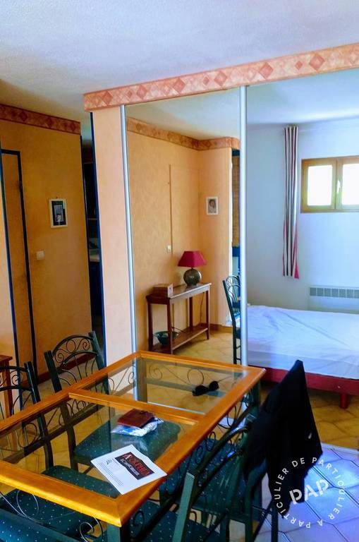Appartement   Narbonne-Plage