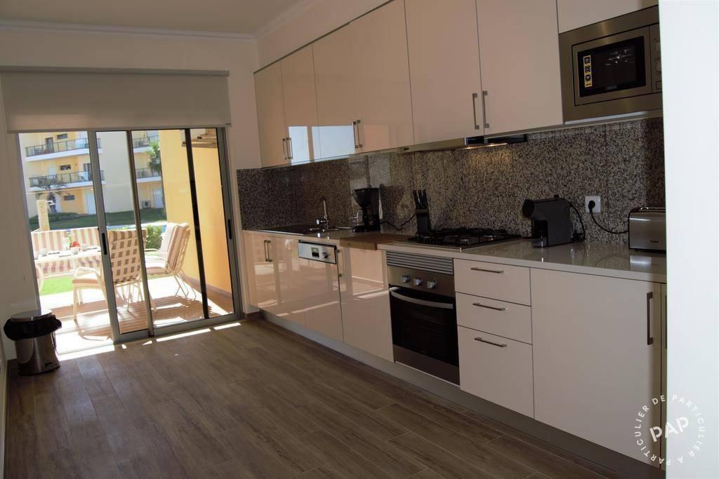 Appartement   Albufeira Marina Gold