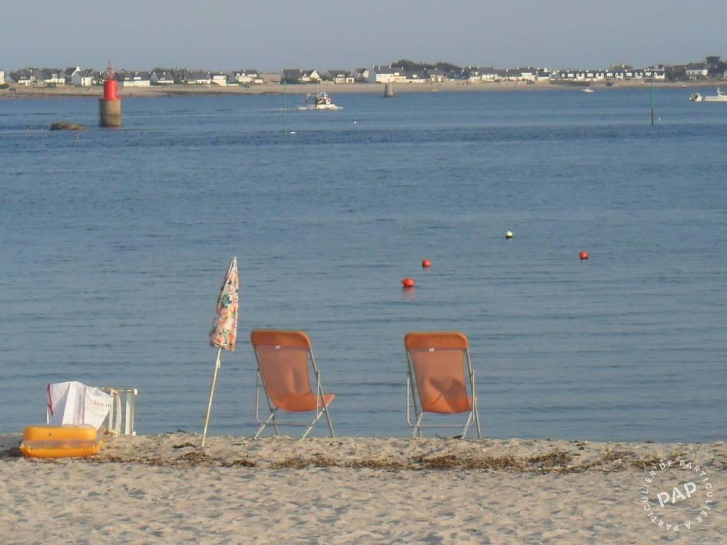 Appartement   Lorient   Morbihan Bretagne Sud
