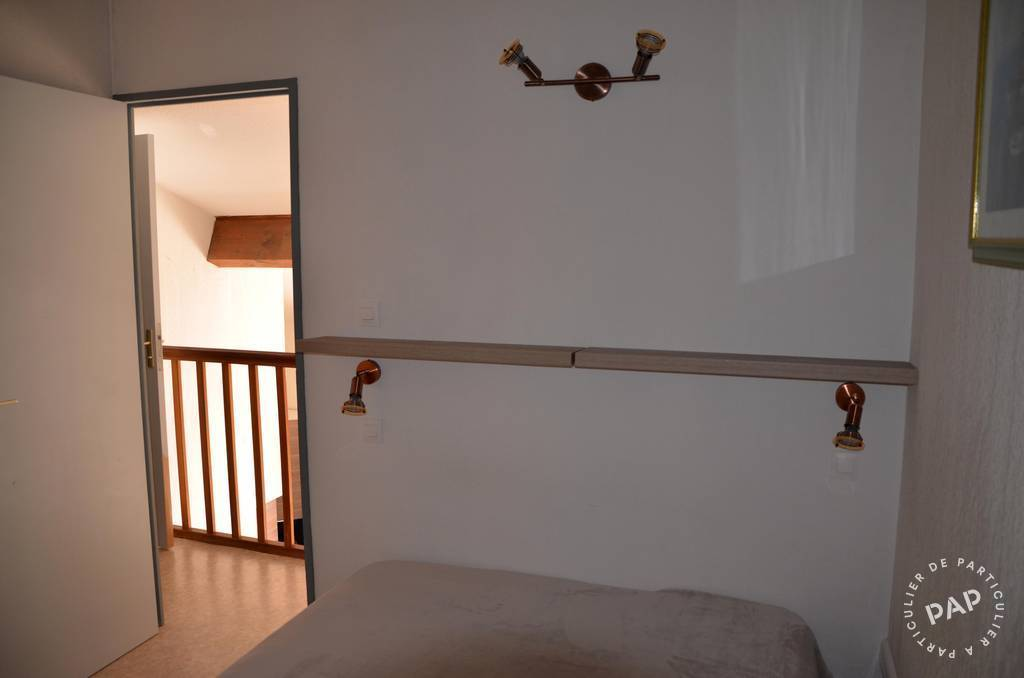 Appartement   Sainte Marie La Mer