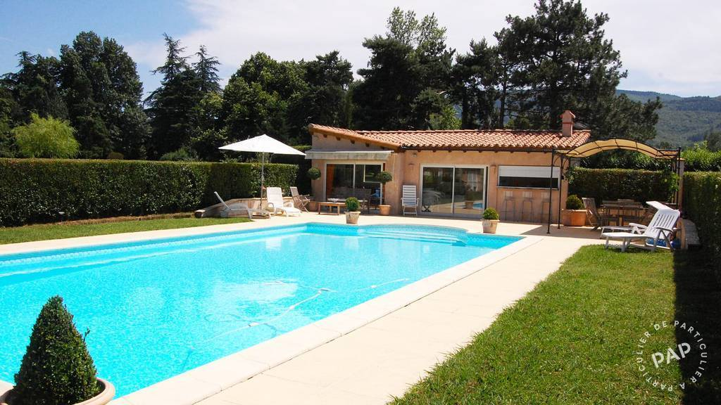 Maison   Midi-Pyrennees